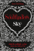Joss Stirling - Soulfinders - Sky artwork