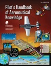 Pilots Handbook Of Aeronautical Knowledge Federal Aviation Administration