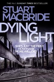 Dying Light PDF Download