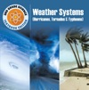 3rd Grade Science Weather Systems Hurricanes Tornadoes  Typhoons  Textbook Edition