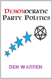 Demonocratic Party Politics