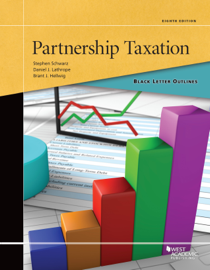 Black Letter Outline on Partnership Taxation