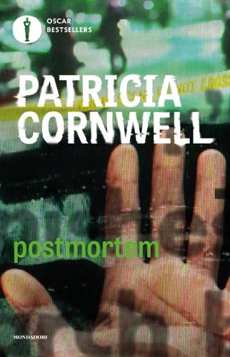 Patricia Cornwell - Postmortem