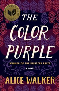 The Color Purple E-book