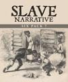 Slave Narrative Six Pack 7