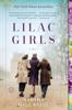 Martha Hall Kelly - Lilac Girls  artwork
