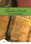 The Apostles Creed Lesson Six