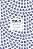 Freedom - Osho