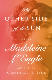 The Other Side of the Sun PDF Download