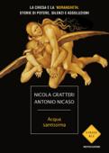 Acqua santissima Book Cover