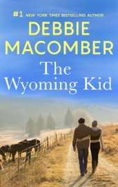 The Wyoming Kid PDF Download