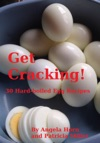 Get Cracking 30 Hard Boiled Egg Recipes