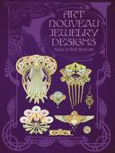 Art Nouveau Jewelry Designs