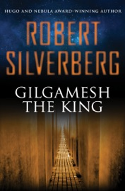 Gilgamesh the King PDF Download