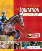 Le Mémento de l'équitation