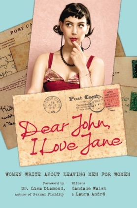 Dear John, I Love Jane image