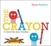 The Crayon