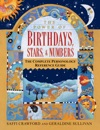 The Power Of Birthdays Stars  Numbers