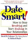 Date Smart