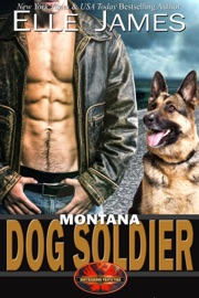 Montana Dog Soldier PDF Download