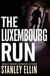 The Luxembourg Run