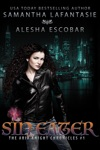 Sin Eater The Aria Knight Chronicles Book 1