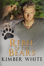 Rebel of the Bears read online