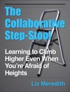 The Collaborative Step-Stool
