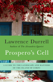 Prospero's Cell