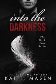 Into the Darkness - Kat T. Masen book summary
