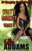 Kelly's Quickies Volume 3: 10 Naughty Erotic Tales