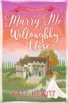 Marry Me At Willoughby Close