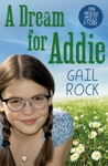 A Dream For Addie