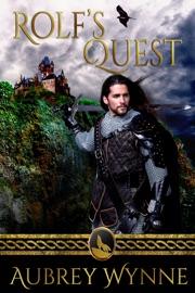 Rolf's Quest PDF Download