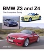 BMW Z3 And Z4