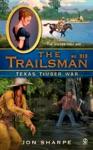 The Trailsman 313