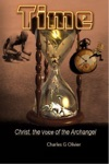 Time Christ The Voice Of The Archangel