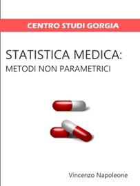 STATISTICA MEDICA: METODI NON PARAMETRICI