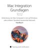 Apple Sales Training and Certification - Mac Integration Grundlagen 10.12 Grafik