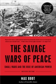 The Savage Wars Of Peace PDF Download