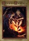 Dragon Hunters 1