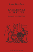 La borsa di Miss Flite