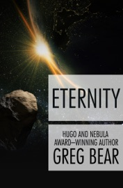 Eternity PDF Download