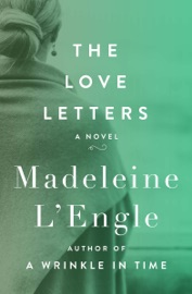 The Love Letters PDF Download