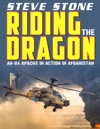 Apache Wrath Riding The Dragon