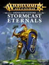 Battletome Stormcast Eternal