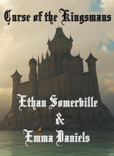 Curse of the Kingsmans E-Book Download