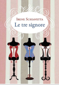 Le tre signore Book Cover