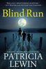 Patricia Lewin - Blind Run  artwork