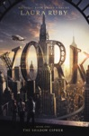 York The Shadow Cipher